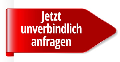 Anfrage Immobilienmanagement